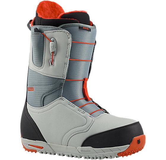 Snowboard støvler fra Burton